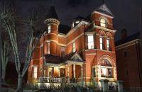 1889 Newport Kentucky