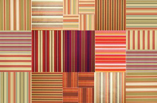 Sunbrella Stripes 2