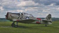 North American T-6/AT-6/SNJ Texan / Harvard