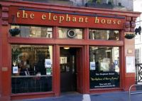The Elephant House Book Store, Meet You There!