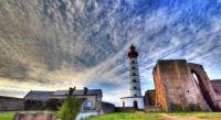 Pointe Saint Mathieu -