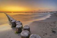 sea-bridge-5299046_1280