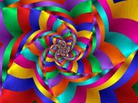 fractal7