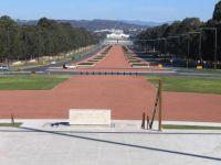 IMG_0070 Australian War Museum, Canberra.