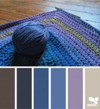 7_19_Color_Crochet_f