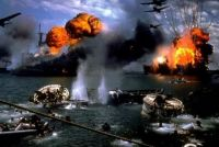 Remembering 71 years PEARL HARBOR
