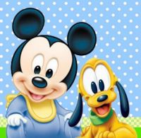 Baby-Mickey-Mouse-Wallpaper-8