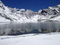 Lac du Lauzanier (9)