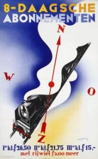 NS-8daags-abonnement-Drost-1936