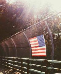 Overpass Banner