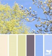 5_6_21_Blooming_Spring
