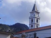 222Faial--Madeira