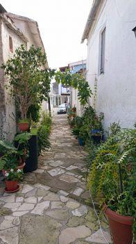 street view Kalavasos, Cyprus