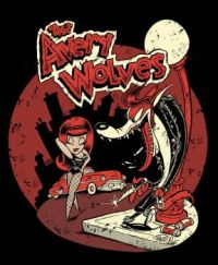 Avery Wolves finished shirt copy