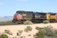 UP 6332/Ex SP 278