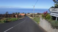 022 Ponta do Pargo-Madeira