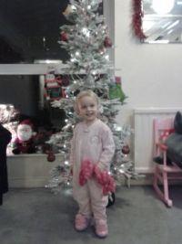 Millie tree