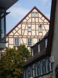 Kirchheim unter Teck, Swabia