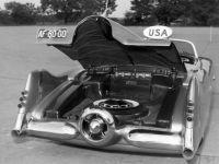1951 LeSabre concept
