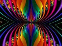 Rainbow-wallpaper