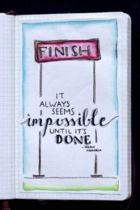 Inspirational 12