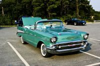 1957-chevy-bel-air-green-dennis-coates