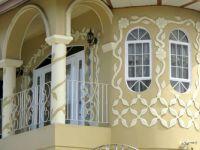 Gorgeoeus house in Trinidadd                          018-001