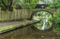 A cruise along the Huddersfield Narrow Canal (307)