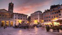 033 Romantic Places