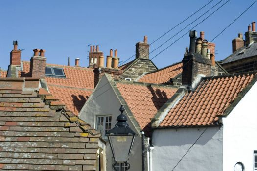 cottage_roofs