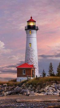 Lighthouse 193