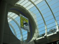 Comic-Con is Almost Here!