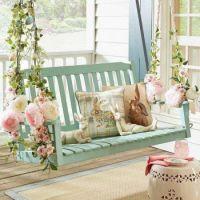 Porch Sitting Union15