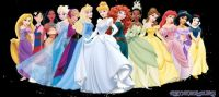 Disney-Princesses-with-Anna-and-Elsa