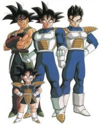 bardok-goku-gohan-and-goten-saiyan-suits-dragon-ball-z-24150984-600-750