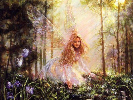 Vintage fairy-04
