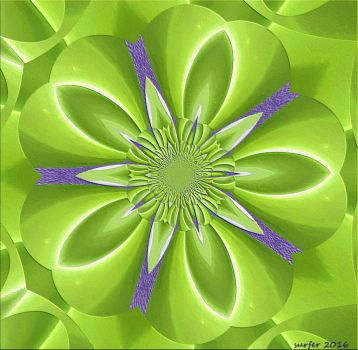 Love Lime