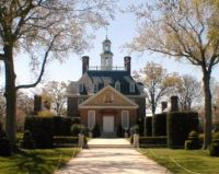 Backpalace_Williamsburg_Virginia_crop