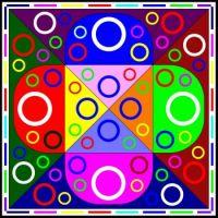 Puzzle 510