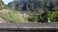 073-Madeira