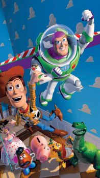Toy Story 17