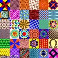 Colours_843