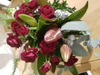 Flowers for Mothers' Day