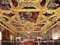 doges-palace-hall-of-the-great-council