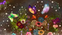 Multi fleur