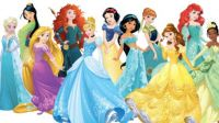 disney-princess-movie-marathon-2017