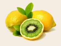 citron-kiwi