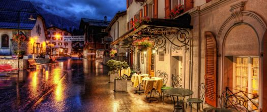 switzerland_street_cafes_evening_hdr_38254_2560x1080
