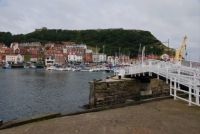 Marina at Scarborough