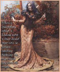 📷🎨  Photo Digitally Enhanced With Custom Art - Girls Collection #97